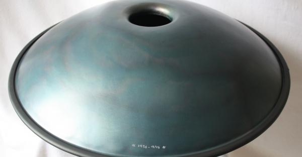 Bali Steel Pan